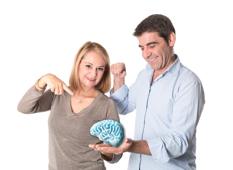 Neurociencia aplicada al Coaching, ¿Quién disfrutará más de este libro?